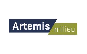 Artemis-milieu