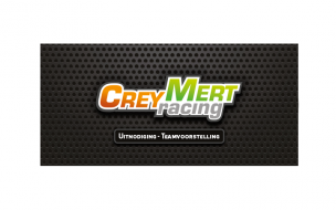 CreyMert-racing