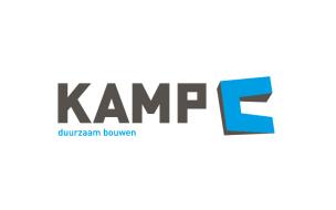KampC-1