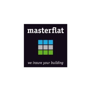 Masterflat