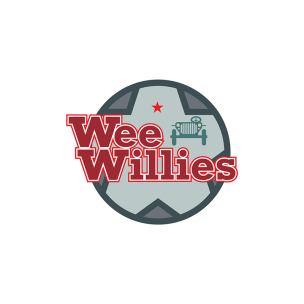 WeeWillies