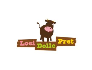 logo Loei Dolle Pret