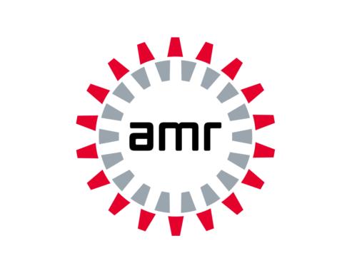 Rebranding AMR