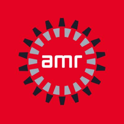 AMR identity rebranding
